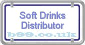soft-drinks-distributor.b99.co.uk
